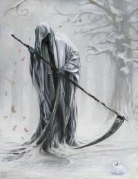 grim_reaper1