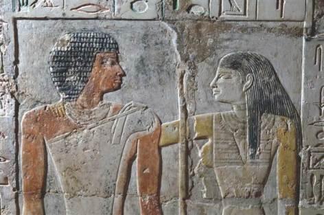 Meretites-Kahai-4400-year-love-story